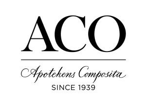 ACO_logo_2016