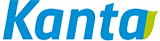 kanta_logo